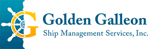 Careers   Golden Galleon Ship Management Services, Inc